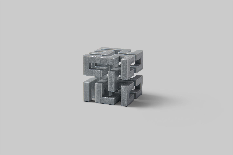 VORMZ-2020-01-19561