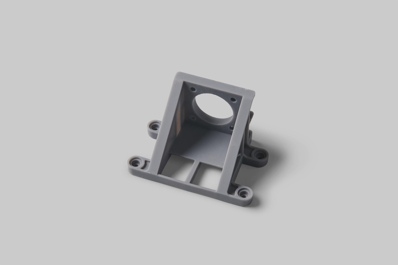SLA steppermotor standaard resin