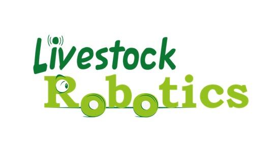 Klant Livestock Robotics