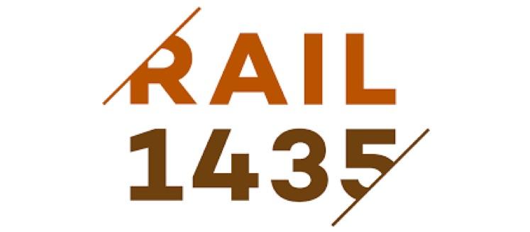 Klant Rail1435