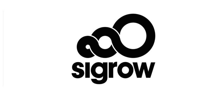 Klant Sigrow